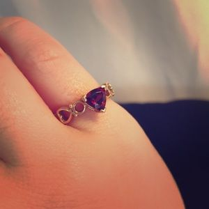 Jewelry - 14 karat gold Ring